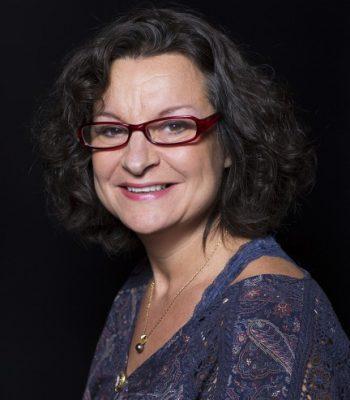 Illustration du profil de GAXOTTE Christel