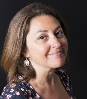 Illustration du profil de Cynthia NAVARRO
