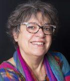 Illustration du profil de Chantal Boilot