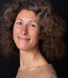 Illustration du profil de Karine Corre Naturopathe